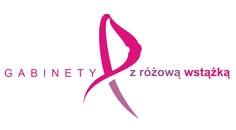 juz-w-pazdzierniku-nowa-edycja-gabinetow-z-rozowa-wstazka