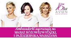 marsz-rozowej-wstazki-5-pazdziernika-godz-12-00