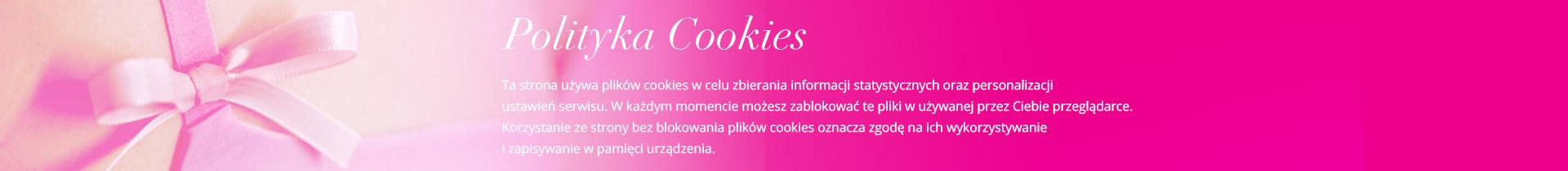 polityka-cookies-banner