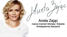 wywiad-z-aneta-zajac-ambasadorka-kampanii