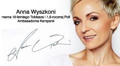wywiad-z-ania-wyszkoni-ambasadorka-kampanii