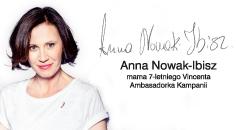 wywiad-z-anna-nowak-ibisz-ambasadorka-kampanii