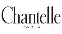 chantelle_logo_small