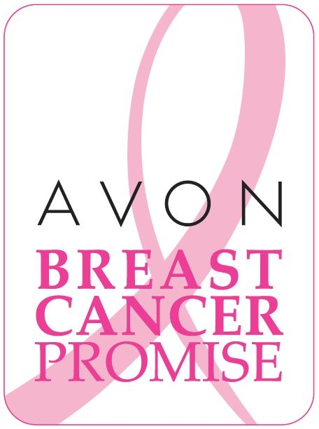 breast-cancer-promise_logo