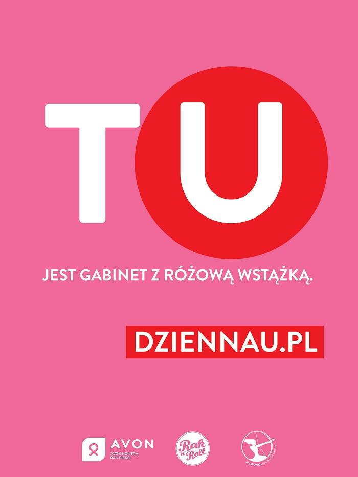 gabinety-plakat-2020-1
